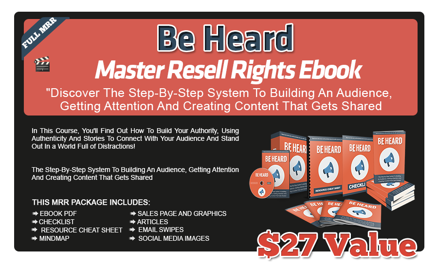 resell rights blowout v1 best resell rights products